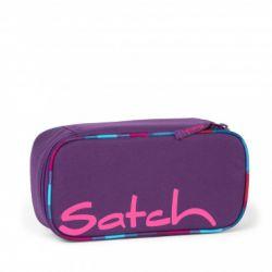satch Pencil Box