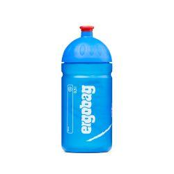 ergobag Trinkflasche BlaulichtBär