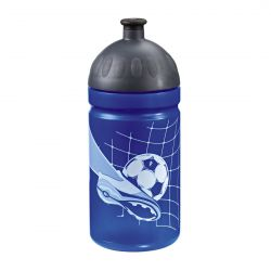 Trinkflasche Top Soccer, 0,5 l