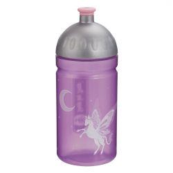 Trinkflasche Pegasus Dream, 0,5 l