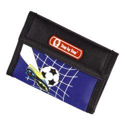 Brustbeutel  Top Soccer