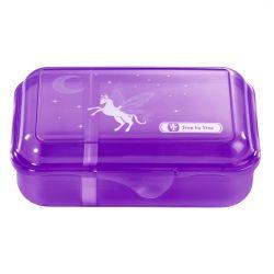 SBS Lunchbox Pegasus Dream