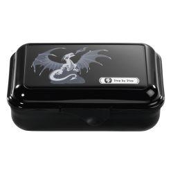 SBS Lunchbox Fire Dragon