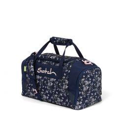 satch Duffle Bag Bloomy Breeze Sporttasche