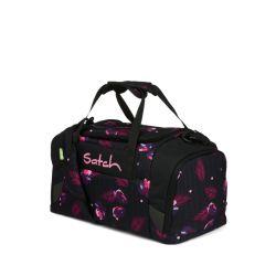 satch Duffle Bag Mystic Nights Sporttasche