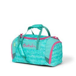 satch Duffle Bag Aloha Mint Sporttasche