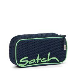 satch Pencil Box Tokyo Meshy Schlamperbox