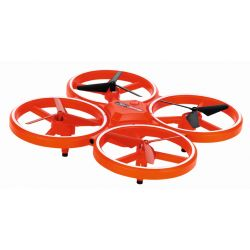2,4GHz Motion Copter