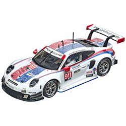 """DIG 132 PORSCHE 911 RSR """"PORSCHE GT TEAM, 991"""""""