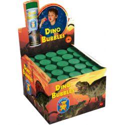 Kleinpackung 42ml Dinos