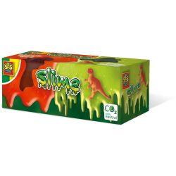 Schleim T-Rex 2x 120 gr