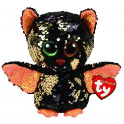 FLIPPABLES - BAT