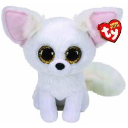 BEANIE BOOS - MED - FOX