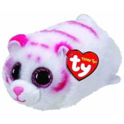 TEENY TYS - TIGER