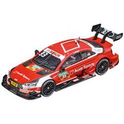 "Audi RS 5 DTM ""R.Rast, No.33"""