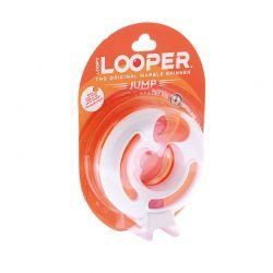 Loopy Looper Jump