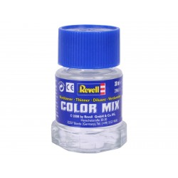 Revell - Revell Color Mix 30 ml