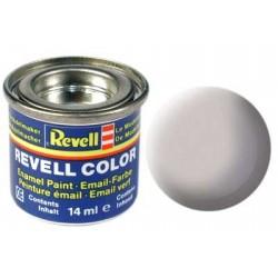 Revell - mittelgrau, matt USAF - 14ml-Dose