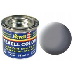 Revell - mausgrau, matt RAL 7005 - 14ml-Dose