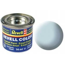 Revell - hellblau, matt - 14ml-Dose