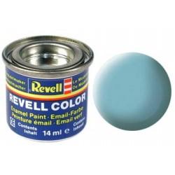 Revell - lichtgrün, matt RAL 6027 - 14ml-Dose