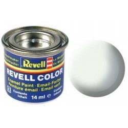Revell - sky, mat RAF - 14ml-Dose