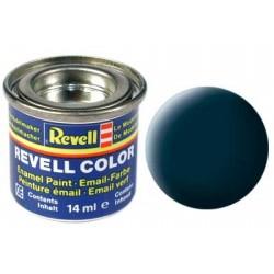 Revell - granitgrau, matt RAL 7026 - 14ml-Dose