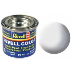 Revell - hellgrau, matt USAF - 14ml-Dose