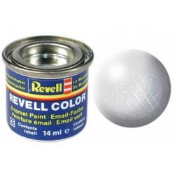 Revell - aluminium, metallic - 14ml-Dose