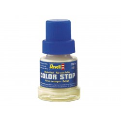 Revell - Color Stop, Abdecklack30ml
