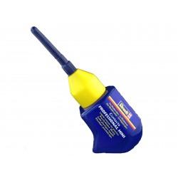 Revell - Contacta Professional Mini, Leim (Flasche