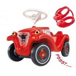 BIG-Bobby-Car+Whisp-Wheels+Sh