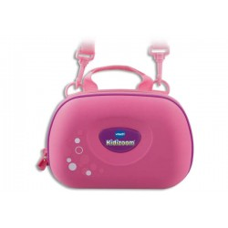 Kidizoom Duo 5.0 Pink sommer
