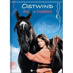 Ostwind- Freundebuch 02