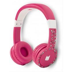 Tonie - Lauscher (Pink)