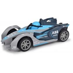 Formula E - Mini RC Car, 3-so