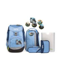 ergobag pack-Set