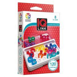IQ Link - 24 Stück im Display