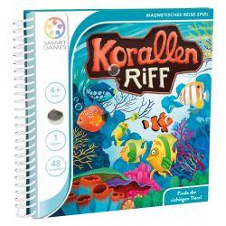 Korallen - Riff