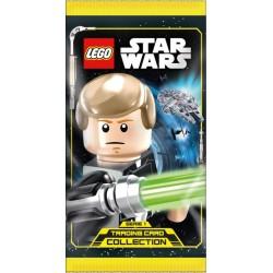 Lego Star Wars Booster