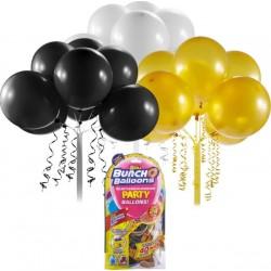 Bunch O Balloon Party  bunt