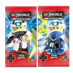LEGO Ninjago Serie 5 Booster