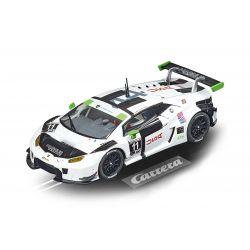 "Lamborghini Huracán ""Magnus Racing, No.11"""