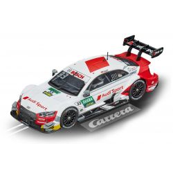 """Audi RS 5 DTM """"R.Rast, No.33"""" (DTM 2019)"""