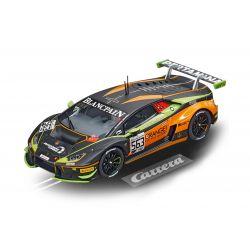 "Lamborghini Huracán ""Orange1 FFF Racing Team, No.563"""