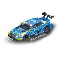 "Audi RS 5 DTM ""R.Frijns, No.4"""