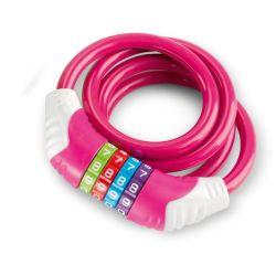 KS 12, pink