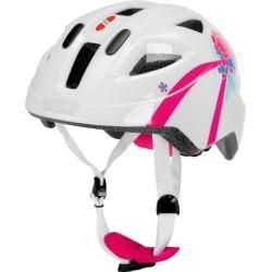 PH 8-S/M, weiß/pink