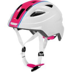 PH 8-M/L, weiß/pink