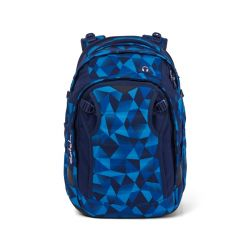 satch match - blue, light blue,  - Blue Crush
